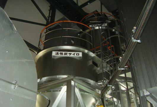 GB-60W-11000特型-02